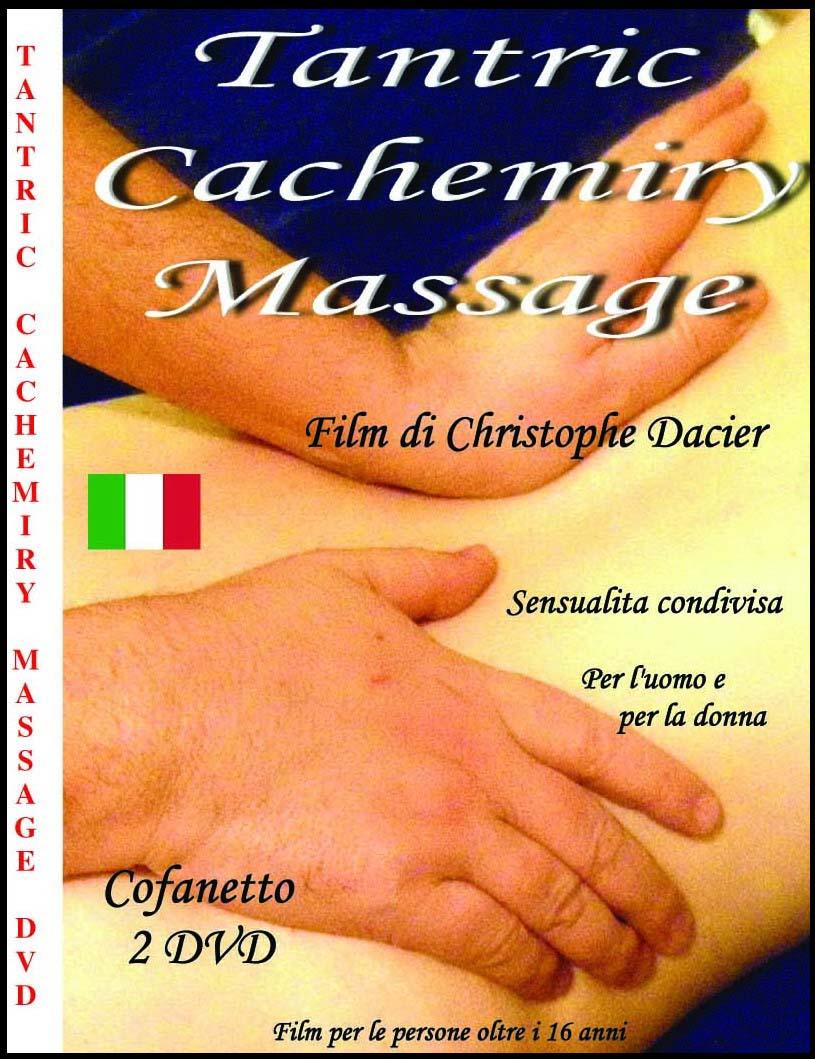 video di sesso sensuale massagi erotici video